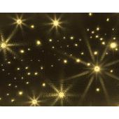 Hvězdné nebe s teplým světlem VPL20L-CEP75